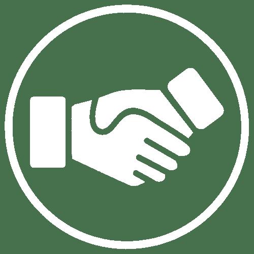 Buyer icon 2