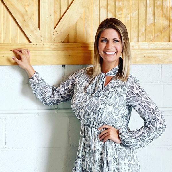 Jillian-Dupre--Profile-picture