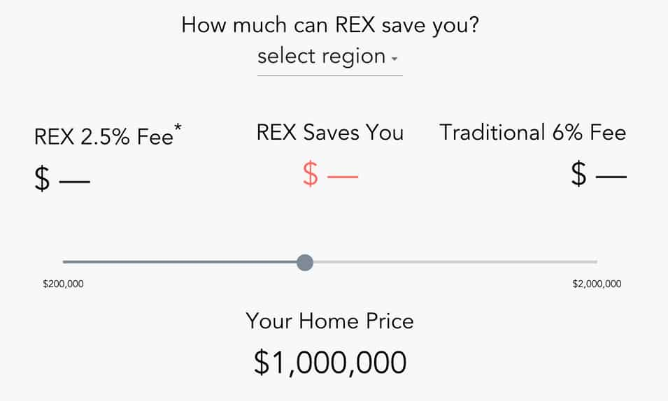Sell-Home-Price
